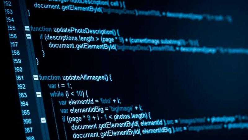 10 Aplicativos para aprender a programar