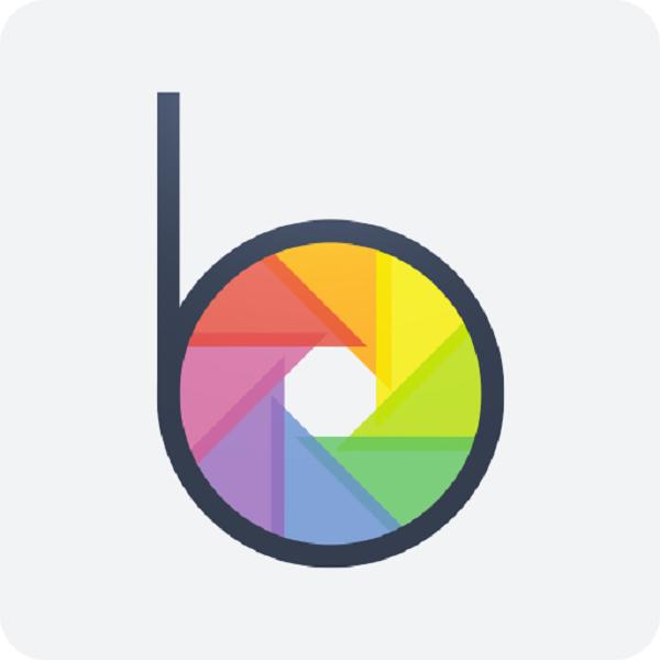 20 melhores apps e sites para redimensionar fotos