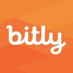 Os 10 melhores sites de redirecionamento de url