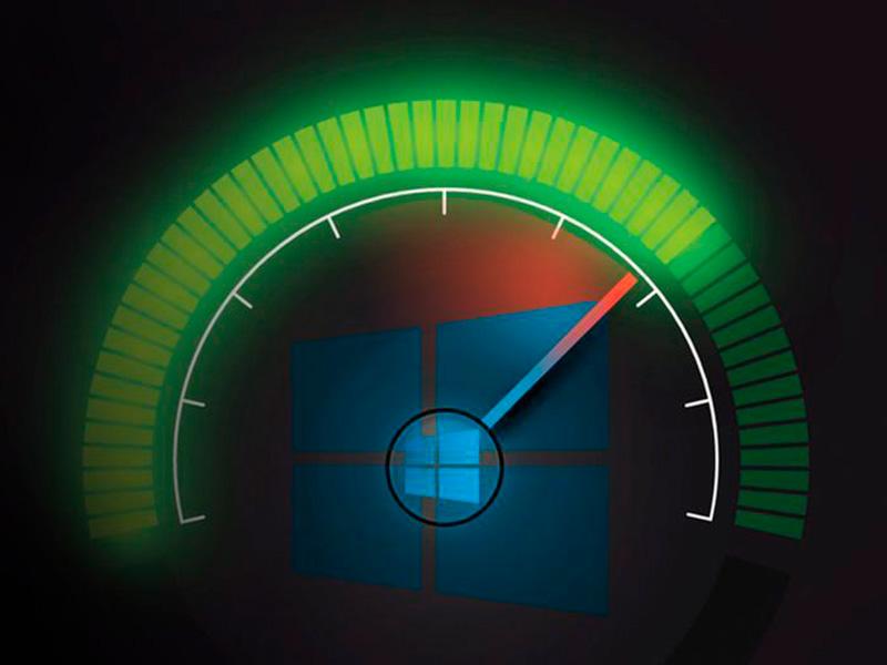 10 Melhores programas para liberar memória no Windows PC