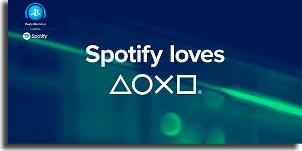 Compatibilidade Spotify vs Apple Music