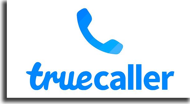 truecaller block unknown calls on iPhone