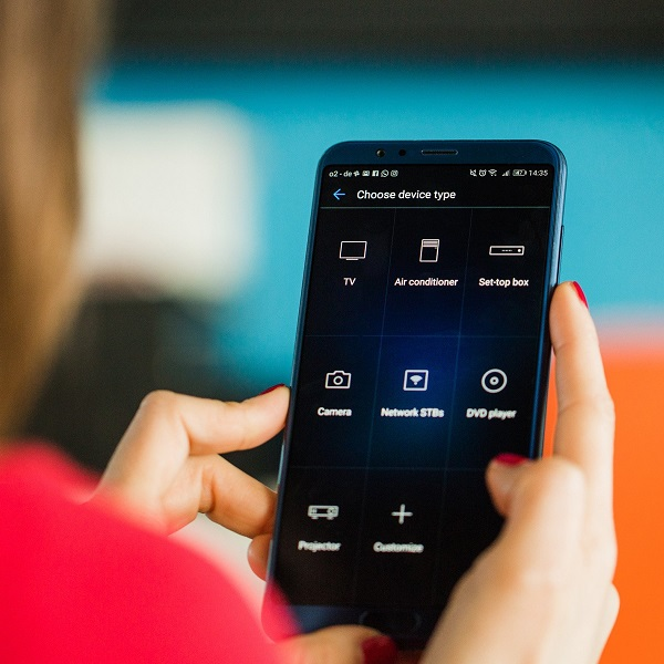10 melhores aplicativos para assistir canais de TV no Android