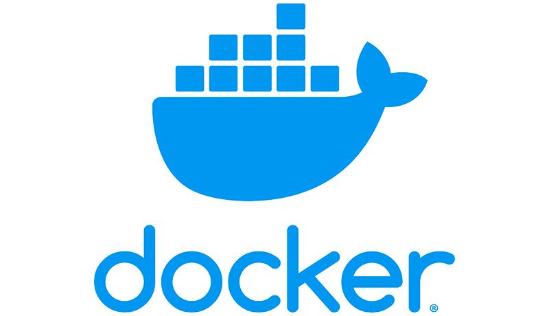 Docker para Windows: o que é e como usar?