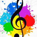 10 aplicativos de letras de músicas para Android e iPhones