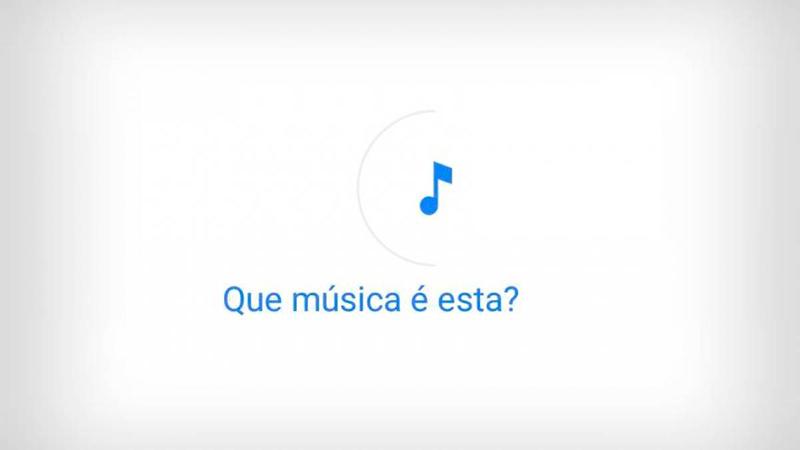 10 aplicativos para identificar músicas pelo som