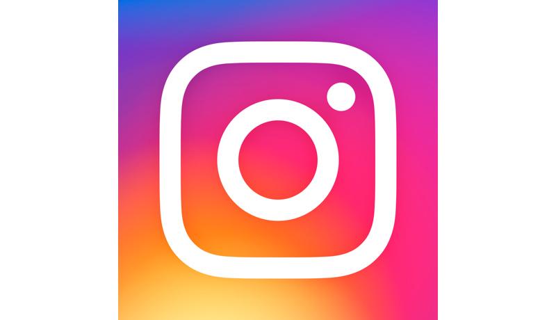 BestNine: Descubra suas fotos mais curtidas no Instagram