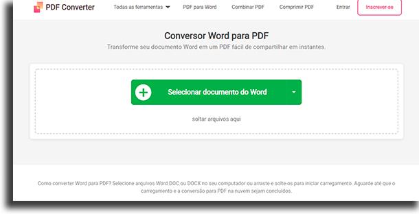 freepdfconverter