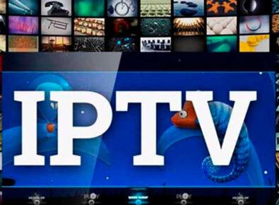 Destaque melhores opções de IPTV