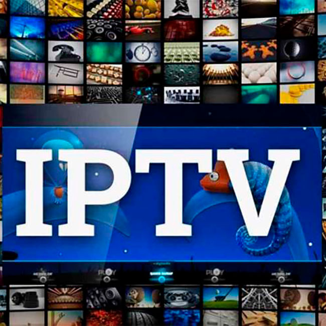 As 13 melhores opções de IPTV do mercado