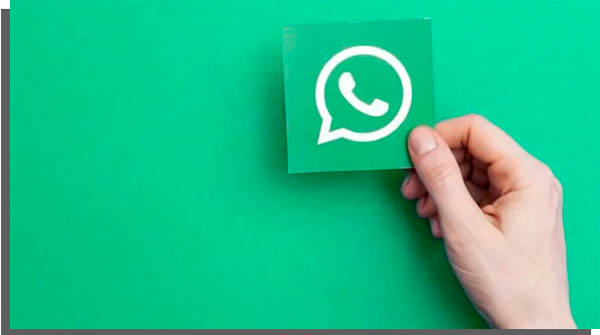 aplicativos-mensagens-2020-whatsapp