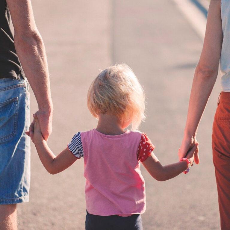 App de controle dos pais: conheça os 10 melhores