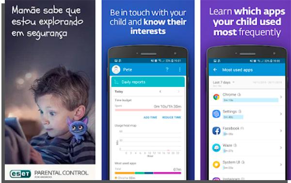app-de-controle-dos-pais-eset