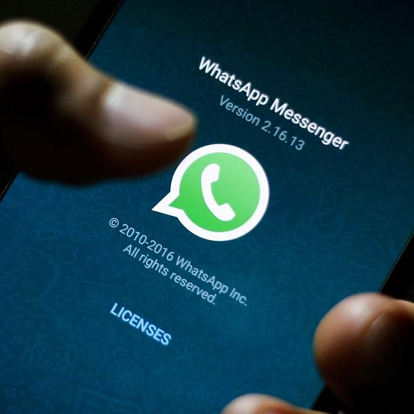 7 aplicativos para baixar status do WhatsApp