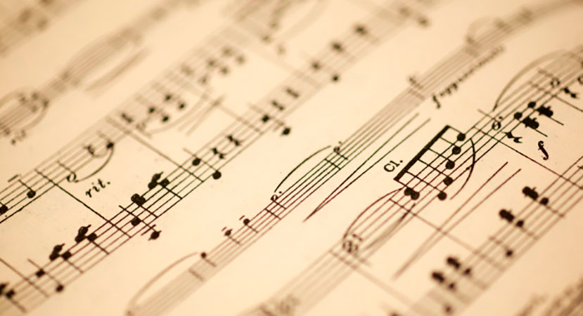 10 aplicativos para ter cifras das suas músicas