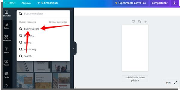como-criar-cartao-virtual-whatsapp-businesscard
