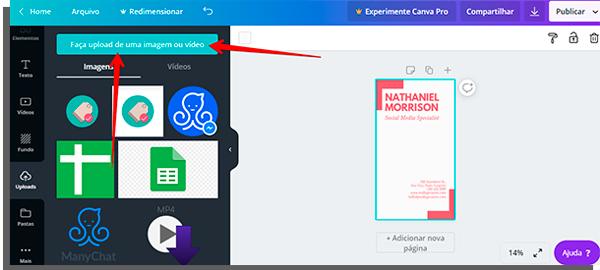 como-criar-cartao-virtual-whatsapp-enviar