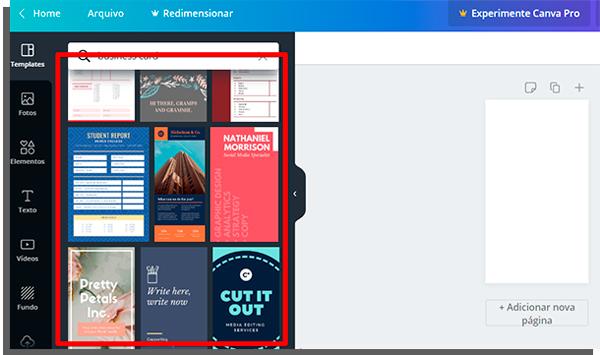 como-criar-cartao-virtual-whatsapp-modelo