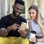 5G no iPhone 12: Quais são as novidades?