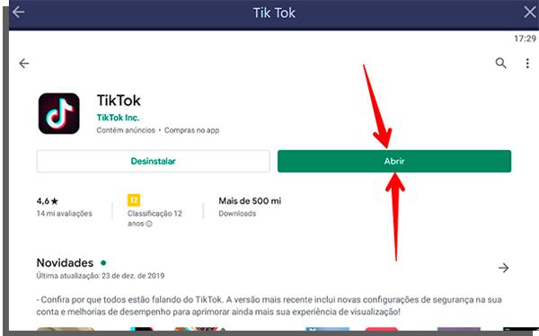 como-usar-tiktok-computador-abrir