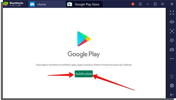 como-usar-tiktok-computador-googleplaylogin