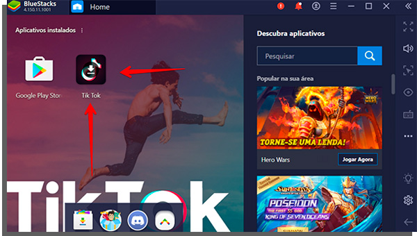 como-usar-tiktok-computador-icone