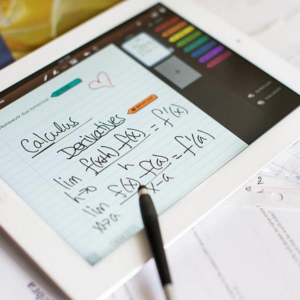 As 10 razões para comprar o Apple Pencil