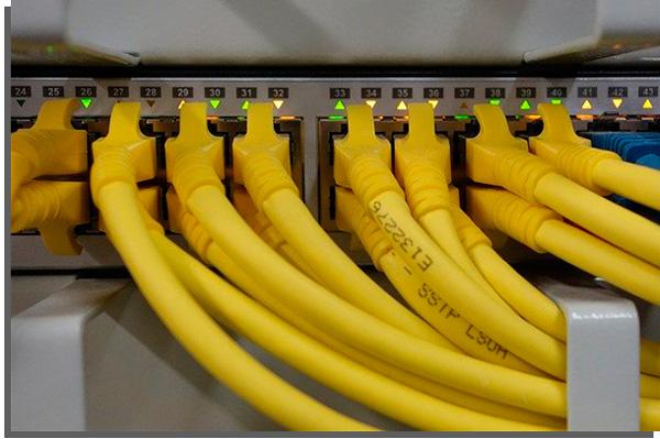 conexao-wi-fi-lenta-cabo