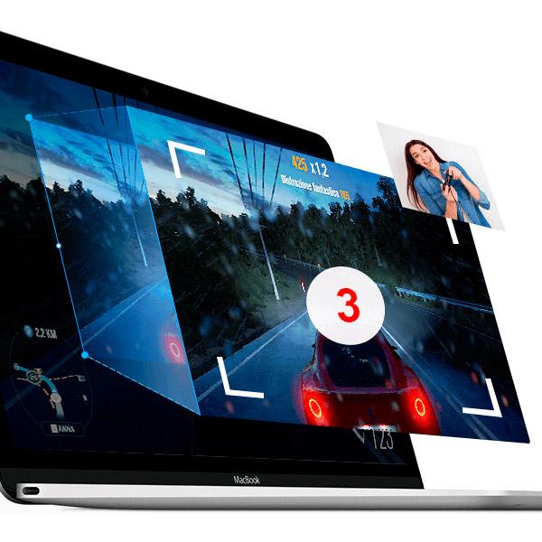 Converter vídeos em 4K – conheça o VideoProc