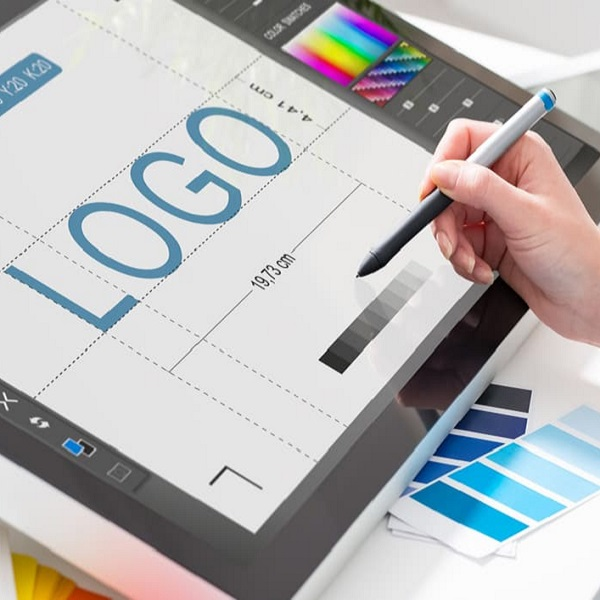 18 apps e sites para criar um logo para sua empresa
