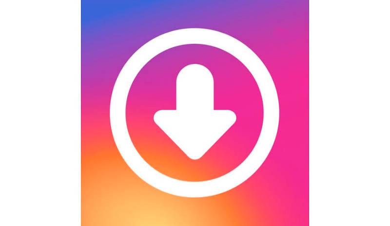 11 apps para baixar vídeos e stories no Instagram