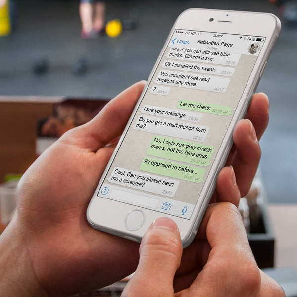 Dois WhatsApp no mesmo celular: 15 melhores apps