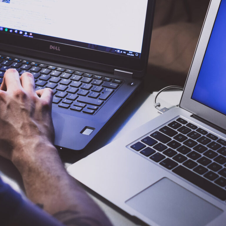 Enviar arquivos grandes: conheça o EaseUS Todo PCTrans