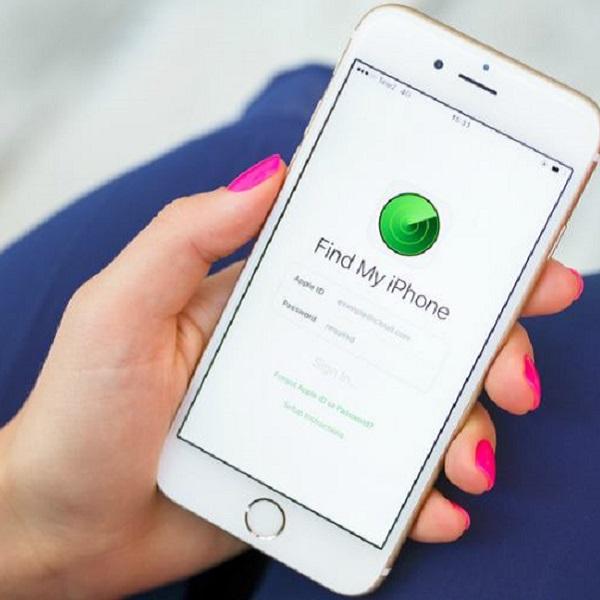 10 coisas a fazer após ter o iPhone roubado