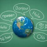 10 Aplicativos para conversar com estrangeiros