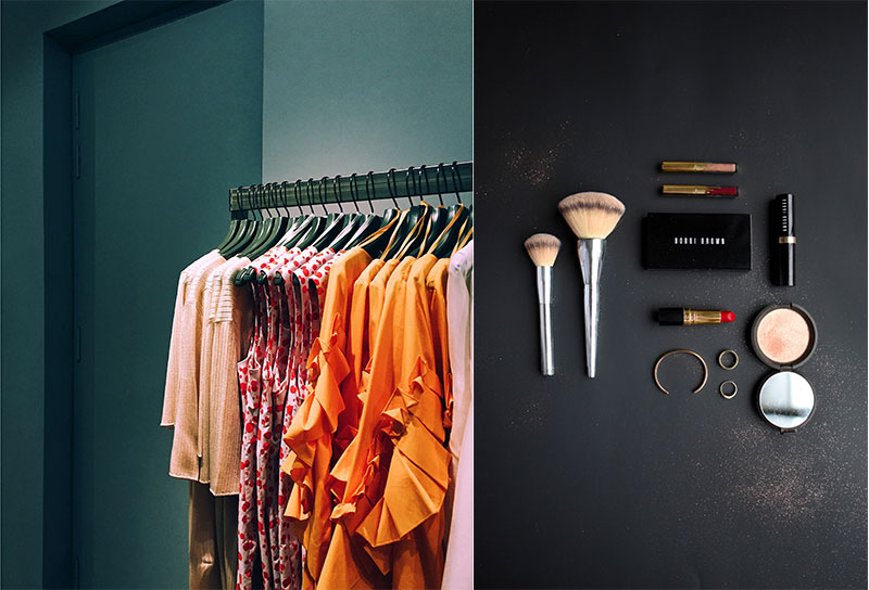13 aplicativos de moda e beleza para Android e iPhone