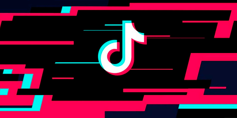 11 editores de vídeo para o TikTok para seu smartphone