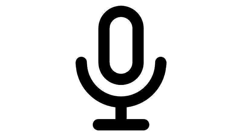 Apps para mudar a voz: os 10 melhores para Android e iPhone