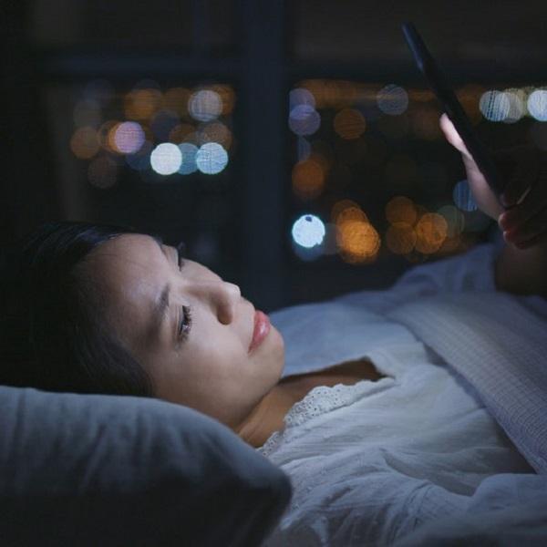 15 aplicativos para melhorar e monitorar o sono