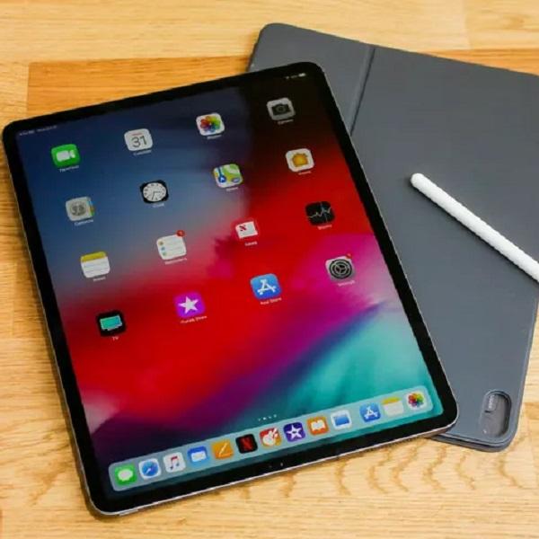 7 problemas do iPad Pro e como resolvê-los