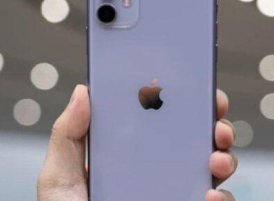 problemas do iphone 11 capa