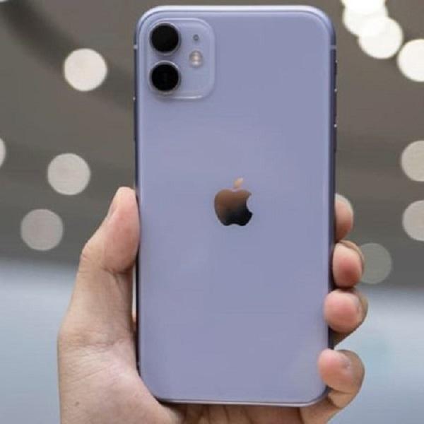 7 problemas do iPhone 11 e como resolvê-los
