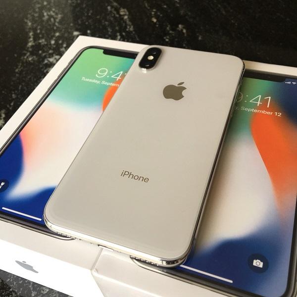 7 problemas do iPhone X e como resolvê-los