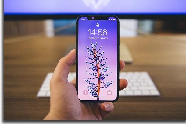 quanto custa o iphone 12