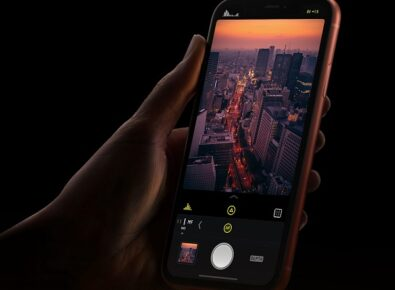 problemas do iphone xr capa