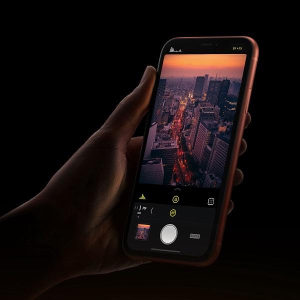 7 problemas do iPhone XR e como resovê-los