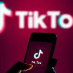 Tik Tok – eGirls, VSCO Girls e Soft Girls: o que são?