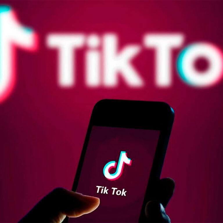 Como colocar legendas nos vídeos do TikTok