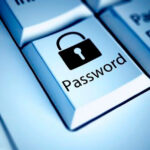 How to find out a password on Windows PC