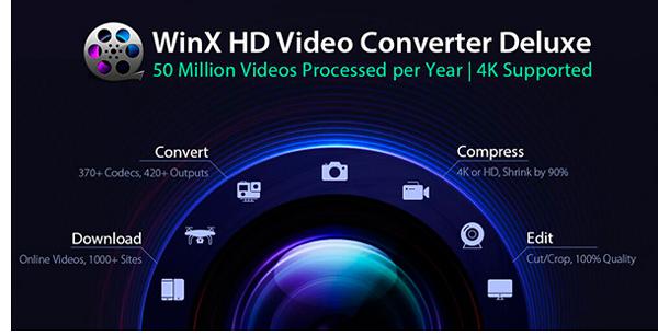 winx-hd-video-converter-deluxe-banner